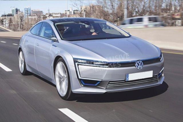 2018 vw xl3 hybrid fuel economy specs 2018 2019 new hybrid cars. Black Bedroom Furniture Sets. Home Design Ideas