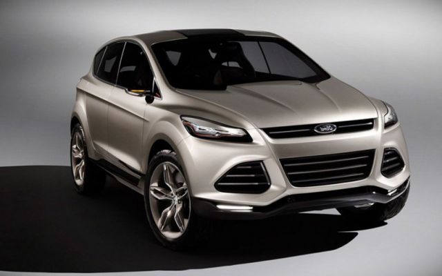 2018 ford escape hybrid release date specs 2018 2019 new hybrid cars. Black Bedroom Furniture Sets. Home Design Ideas